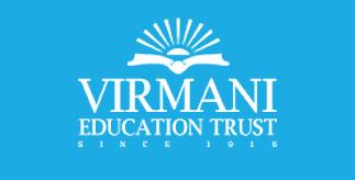 logo-virmani-trust